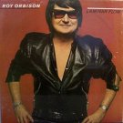 Orbison, Roy - Laminar Flow - Sealed Vinyl LP Record - Rock