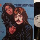 Orlando, Tony & Dawn - Tuneweaving - Vinyl LP Record - Pop Rock