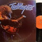 Nugent, Ted - Self Titled - Vinyl LP Record - Rock