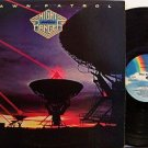 Night Ranger - Dawn Patrol - Vinyl LP Record - Rock