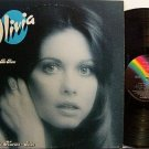 Newton John, Olivia - Let Me Be There - Vinyl LP Record - Pop Rock