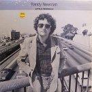Newman, Randy - Little Criminals - Sealed Vinyl LP Record - Short People - Rock