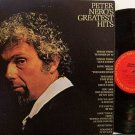 Nero, Peter - Peter Nero's Greatest Hits - Vinyl LP Record - Pop