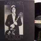 Nelson, Rick - Garden Party - Vinyl LP Record - Rock