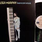 Walter, Murphy - Rhapsody In Blue - Vinyl LP Record - Pop Rock
