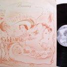 Murari - Dreaming - Vinyl LP Record - Rock