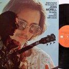 Morrell, John - Instrumental Hit Sounds Of - Quad / Quadraphonic - Vinyl LP Record - Rock