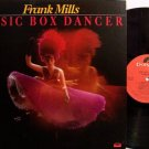 Mills, Frank - Music Box Dancer - Vinyl LP Record - Pop