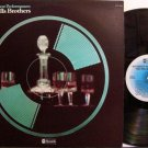 Mills Brothers, The - Sixteen Great Performances - Vinyl LP Record - Pop