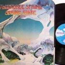 McKendree Spring - Spring Suite - Vinyl LP Record - Rock
