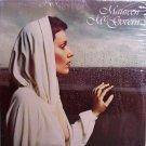 McGovern, Maureen - Self Titled - Sealed Vinyl LP Record - Pop Rock
