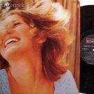 McCormick, Gayle - Self Titled - Vinyl LP Record - Rock
