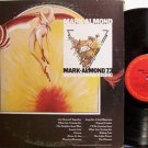 Mark Almond - 73 / Rising - Vinyl 2 LP Record Set - Rock