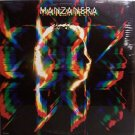 Manzanera - K Scope - Sealed Vinyl LP Record - Rock