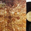 Mancini, Henry - Symphonic Soul - Vinyl LP Record - Pop