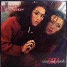 Manchester, Melissa - Don't Cry Out Loud - Sealed Vinyl LP Record - Pop Rock
