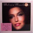 Manchester, Melissa - Self Titled - Sealed Vinyl LP Record - Pop Rock
