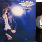 Maffay, Peter - Steppenwolf - Germany Pressing - Vinyl LP Record - Rock