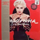 Madonna - You Can Dance - Sealed Vinyl LP Record - Rock