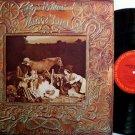 Loggins & Messina - Native Sons - Vinyl LP Record - Rock