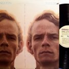Livingston Taylor - Echoes - Vinyl LP Record - Rock
