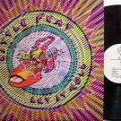 Little Feat - Let It Roll - Vinyl LP Record - Rock