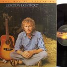 Lightfoot, Gordon - Sundown - MFSL Half Speed Master - Vinyl LP Record - Rock