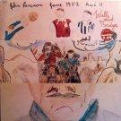 Lennon, John - Walls & Bridges - Sealed Vinyl LP Record - Rock