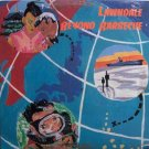Lawndale - Beyond Barbecue - Sealed Vinyl LP Record - Rock