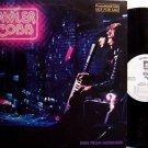 Lawler & Cobb - Men From Nowhere - White Label Promo - Vinyl LP Record - Rock