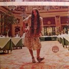 Larson, Nicolette- Nicolette - Sealed Vinyl LP Record - Pop Rock