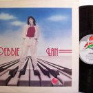 Lan, Debbie - Self Titled - South Africa Pressing - Vinyl LP Record - Pop Rock