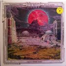 Klaatu - Hope - Sealed Vinyl LP Record - Rock