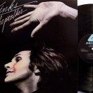 Kinks, The - Sleepwalker - Vinyl LP Record - Rock