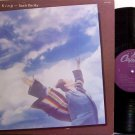 King, Carole - Touch The Sky - Vinyl LP Record - Pop Rock