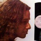 King, Carole - Rhymes & Reasons - Vinyl LP Record - Pop Rock