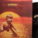 Kantner, Paul & Grace Slick - Sunfighter - Vinyl LP Record - Rock