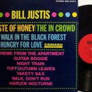 Justis, Bill - A Taste Of Honey / The In Crowd - Vinyl LP Record - Rock