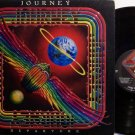 Journey - Departure - Vinyl LP Record - Rock