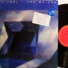 Joel, Billy - The Bridge - Vinyl LP Record - Pop Rock