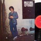 Joel, Billy - 52nd Street - Vinyl LP Record - Pop Rock