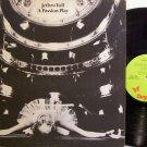 Jethro Tull - A Passion Play - Vinyl LP Record - Rock