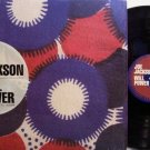 Jackson, Joe - Will Power - Vinyl LP Record - Rock