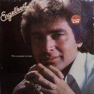 Humperdinck, Engelbert - This Moment In Time - Vinyl LP Record - Pop