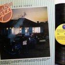 History Of British Rock Volume Three - Various Artists - Vinyl 2 LP Record Set - Rock