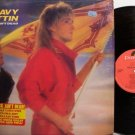 Heavy Pettin' - Rock Ain't Dead - Vinyl LP Record - Rock
