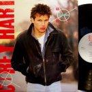 Hart, Corey - Boy In The Box - Vinyl LP Record - Rock