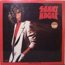 Hagar, Sammy - Street Machine - Sealed Vinyl LP Record - Rock