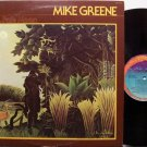 Greene, Mike - Pale Pale Moon - Vinyl LP Record - Rock