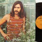 Greenbaum, Norman - Back Home Again - Vinyl LP Record - Rock